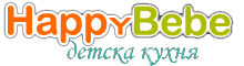 happy-bebe-logo
